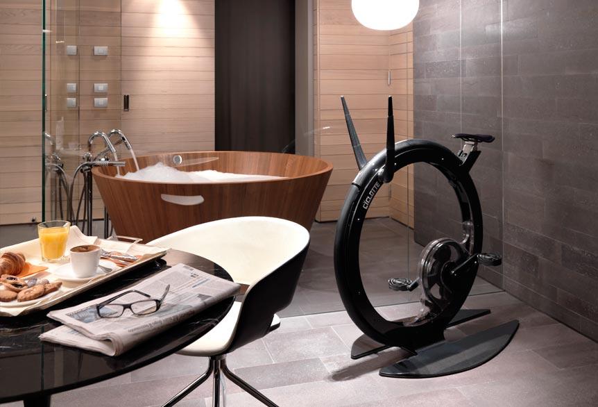 proyectos_ciclotte